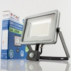 Proyector LED 50w»250W...