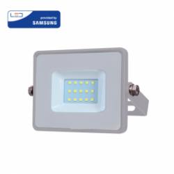 Proyector LED 30W  2.400Lm...