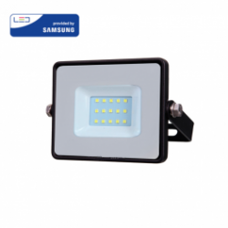Proyector LED 50W  4.000Lm...