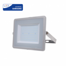 Proyector LED 150W 12000Lm...