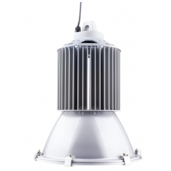 Campana LED Solid PHILIPS...