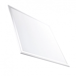 Panel LED Slim 60x60cm 40W...
