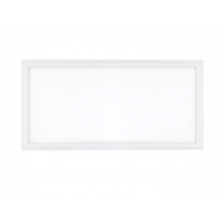 Panel LED Slim 60x30cm 32W...