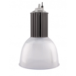 Campana LED Solid 200W...