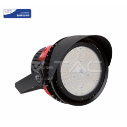Proyector LED SPORT 500W...