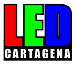 WWW.LED-CARTAGENA.COM
